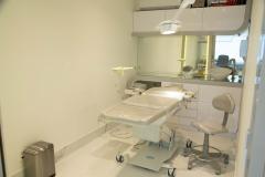 Clinica-7
